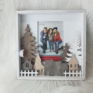 Other - Farm house picture frame
